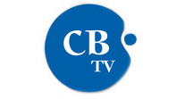 logo-tv-costa-brava