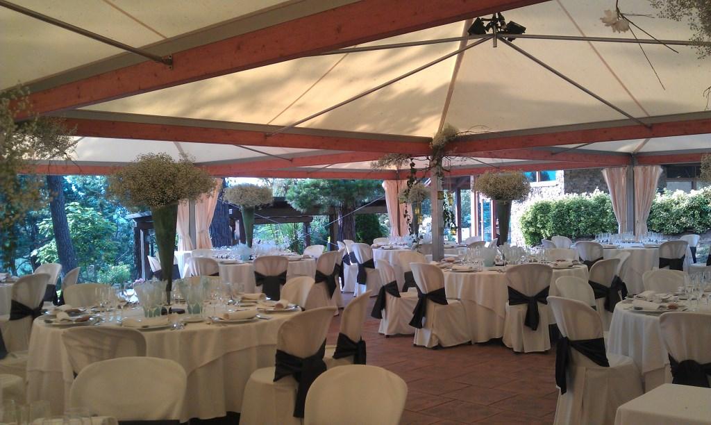 Catering La Plaça (3)